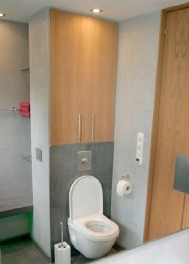 mehr raum und ordnung im badezimmer 10 tipps von johann. Black Bedroom Furniture Sets. Home Design Ideas