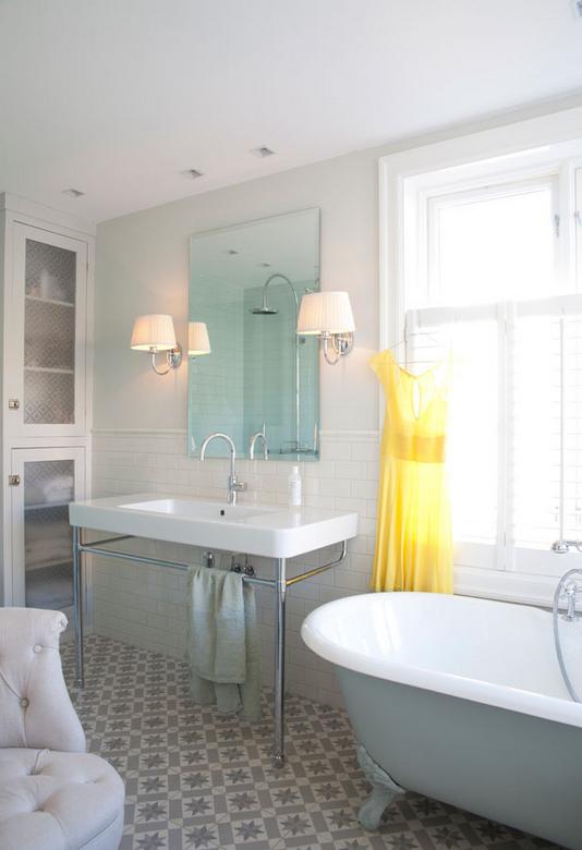badezimmer 20er – edgetags, Badezimmer ideen