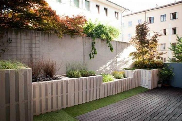 Außenküche Mit Paletten : Außenküche zukünftige projekte einfache außenküche