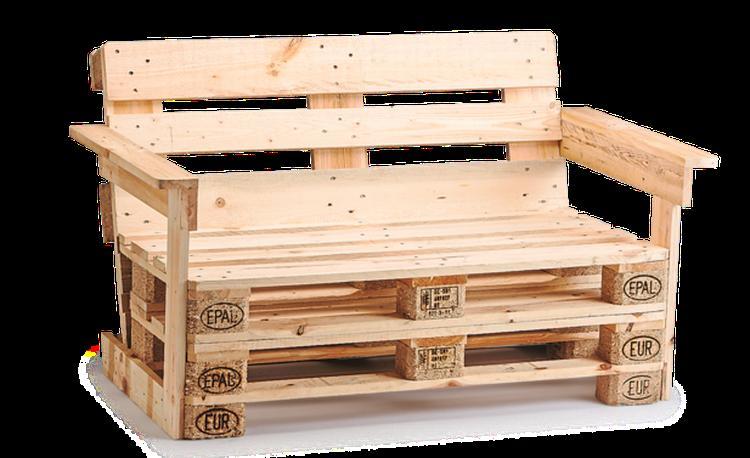 Gartenmöbel Aus Europaletten Bauanleitung gartenmöbel aus europaletten selber bauen mit bauanleitung für