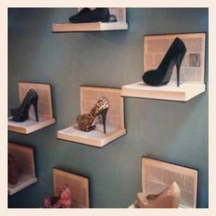 Schuhaufbewahrung Ideen fotoalbum schuhaufbewahrung erstellt bloggergirl auf spaaz de